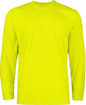 YELLOW/NAVY - 10